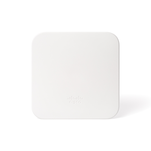 Cisco Meraki MG21