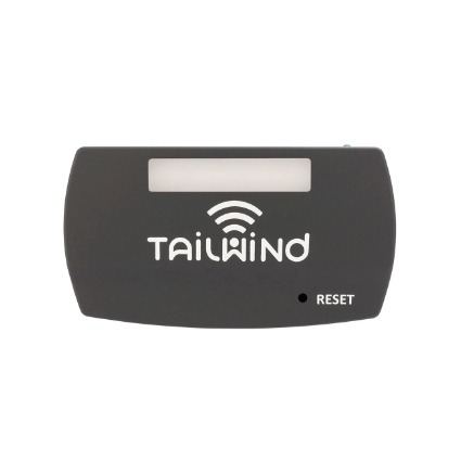 Tailwind Garage Door Opener